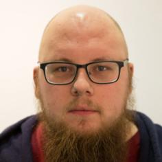 Peter Rendbæk